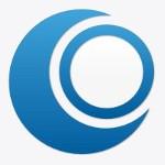 OpenMandriva Logo 150x150