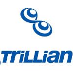 Trillian Logo 150x150