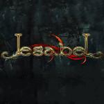 Iesabel Teaser 150x150