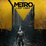 Metro: Last Light Teaser 150x150