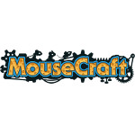 MouseCraft Teaser 150x150