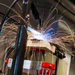 3D-Metall-Drucker Teaser 150x150