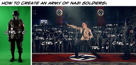 Kung Führer (Quelle: kickstarter.com)
