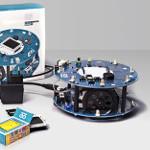 Arduino Robot 150x150