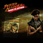 Jagged Alliance Teaser 150x150
