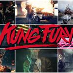 Kung Fury Teaser 150x150