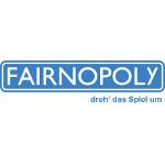 Fairnopoly Logo 150x150