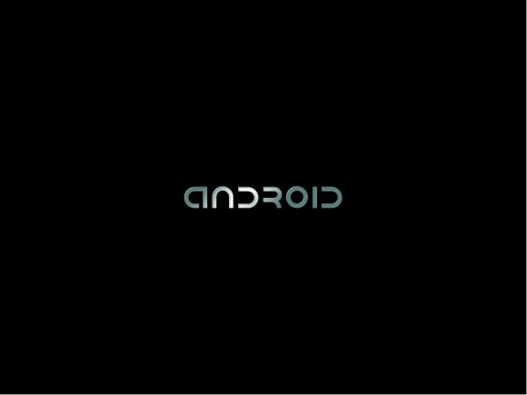 Android-x86: starten