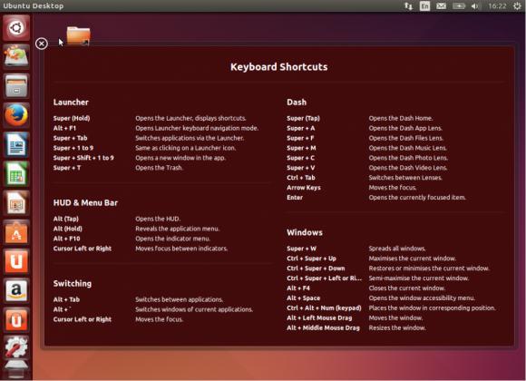 "Ubuntu 14.04 LTS ""Trusty Tahr"""