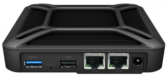 Synology EDS14 (Quelle: synology.com)