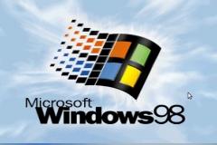 Windows Geschichte