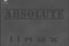 Absolute Linux 14