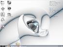 antiX M11 Test 1 Desktop