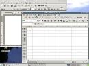 aptosid 2010-03 Xfce Abiword und Gnumeric