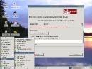 aptosid 2010-03 Xfce auf USB installieren