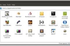 AV Linux 5.0