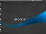 BackBox Linux 2.01