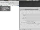 BackBox Linux 2.01 Tor-Button