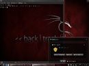 BackTrack 5 (Quelle: backtrack-linux.org)