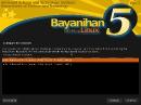 Bayanihan Linux 5.4 Netzwerk-Erkennung
