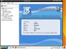 Bayanihan Linux 5.4 KDE 3.5.10
