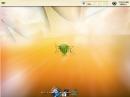 Bodhi Linux 0.1.6 Desktop