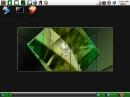 Bodhi Linux 0.1.6 Netbook-Theme