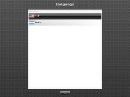 Bodhi Linux 0.1.6 Sprachwahl