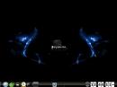 Bodhi Linux 1.3.0 Desktop