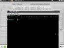 Bodhi Linux 1.3.0 Kernel