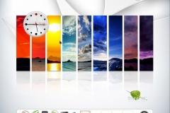 Bodhi Linux 1.4.0