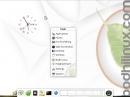 Bodhi Linux 1.4.0 Desktop Launcher