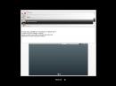 Bodhi Linux 2.0.0 Alpha Auswahl