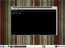Bodhi Linux 2.0.0 Alpha Desktop