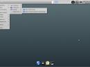 Bodhi Linux 2.0.0 Alpha Laptop