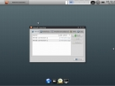 Bodhi Linux 2.0.0 Alpha NetworkManager