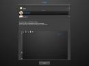 Bodhi Linux 2.2.0 Profil-Auswahl