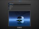 Bodhi Linux 2.2.0 Theme-Auswahl