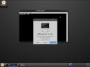 Bodhi Linux 2.2.0 LXterminal