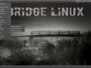 Bridge Linux 2012.5 Internet