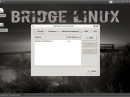 Bridge Linux 2012.5 NetworkManager
