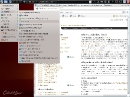 Calculate Linux 11.0 KDE-Version Chromium Internet