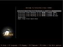 Calculate Linux 11.15 GNOME Bootscreen
