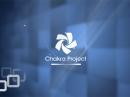 Chakra GNU/Linux 0.4 Startvorgang