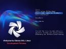 Chakra GNU/Linux 2011.04 unfreie Treiber