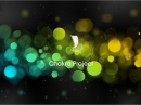 Chakra 2012.02 Start