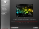 Chakra 2012.02 Installer