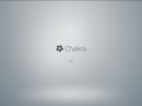 Chakra GNU/Linux 2012.10 Boot