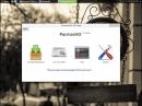 Cinnarch 2012.10.01 PacmanXG