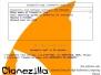 Clonezilla Live 1.2.6-40